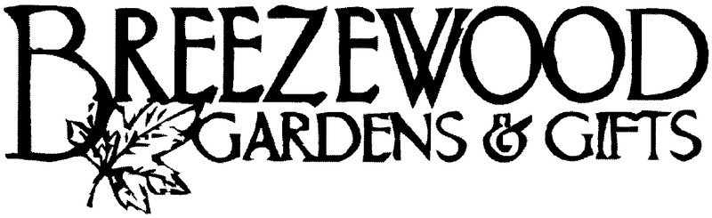 Breezewood Gardens & Gifts