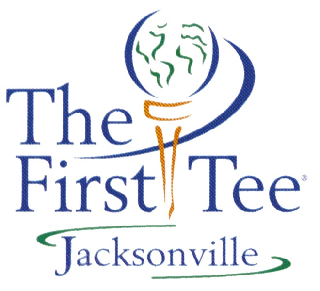 The First Tee Of Jacksonville