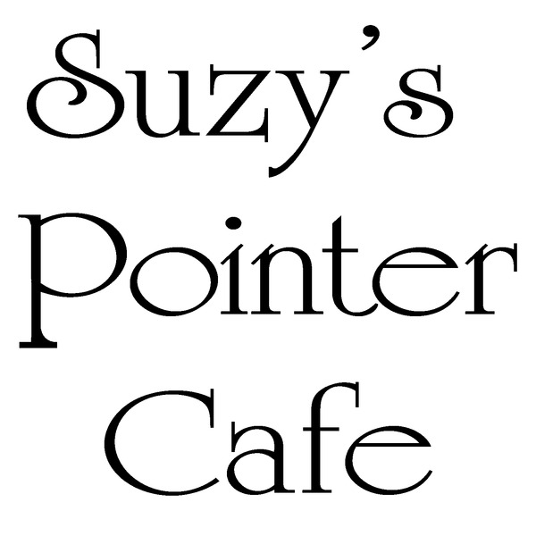 Suzy's Pointer Cafe