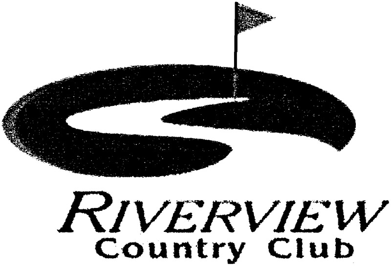 Riverview Golf & Country Club