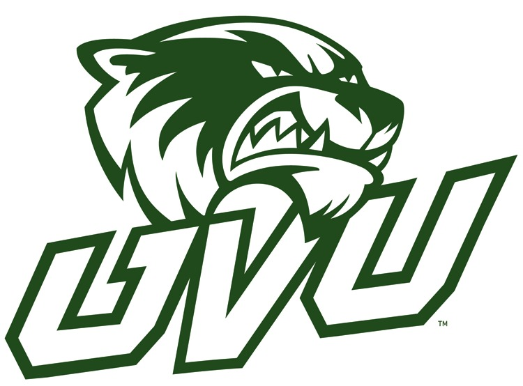 Utah Valley State College