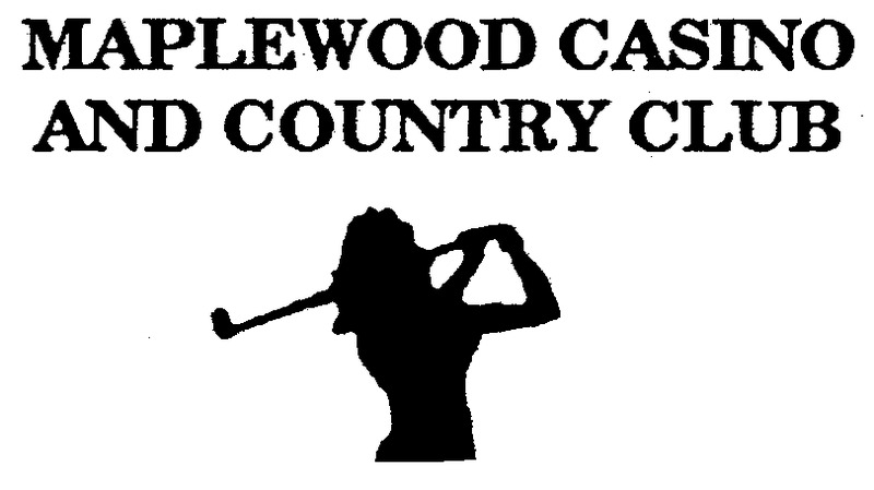 Maplewood Casino & Country Club