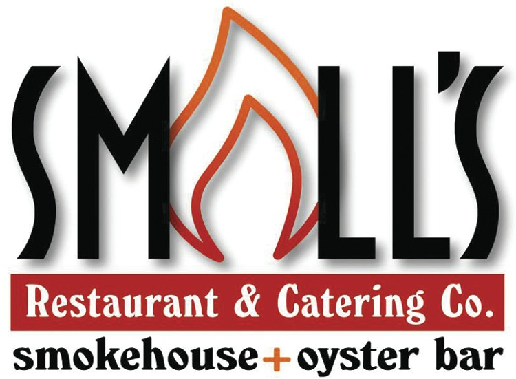 Small's Smokehouse and Oyster Bar