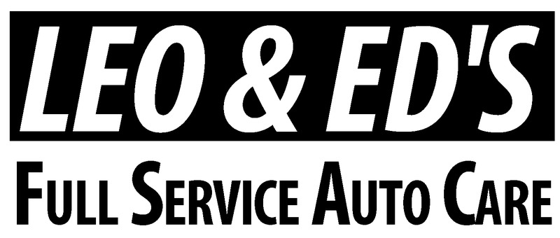 Leo and Ed's Full Service Auto Care