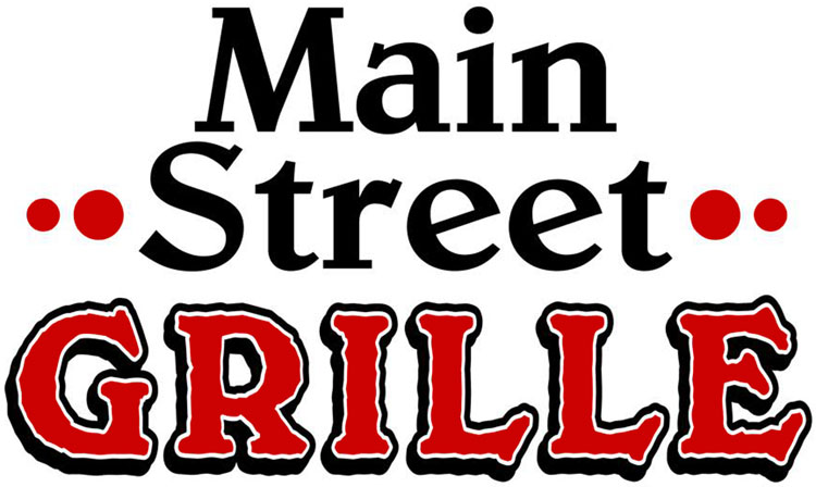 Main Street Grille
