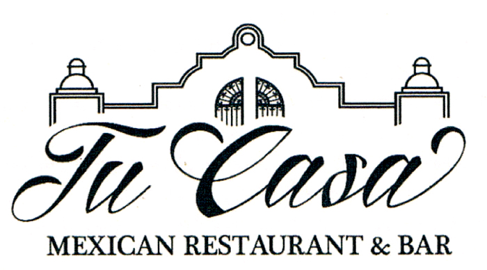 Tu Casa Mexican Restaurant & Bar