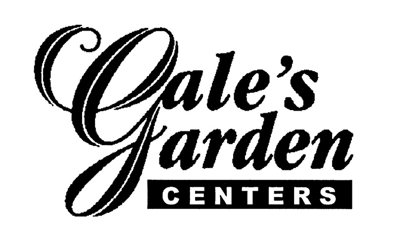 Gale's Garden Centers