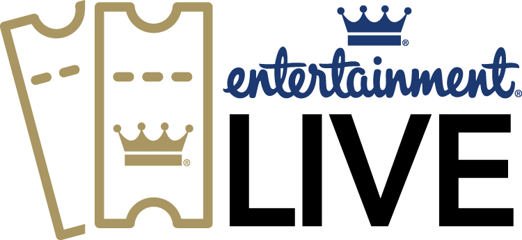 Entertainment LIVE