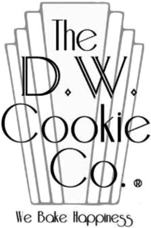 The D.W. Cookie Co.