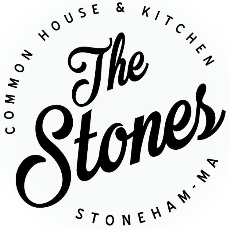 The Stone's Common House & Kitchen