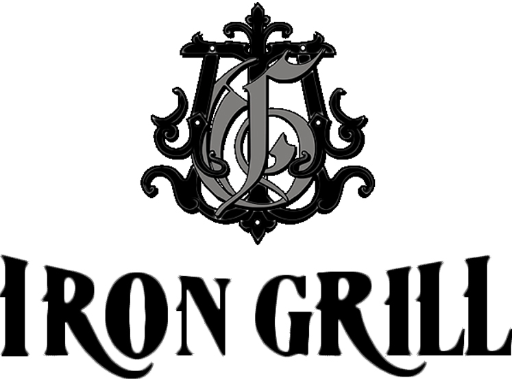 Iron Grill
